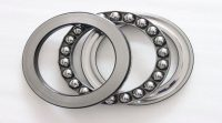 Thrust Ball Bearings 2900 Series