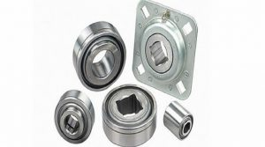 agricultural-bearings