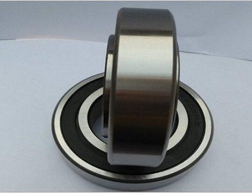 Extended Inner Ball Bearings 87500/87600/88500 Series