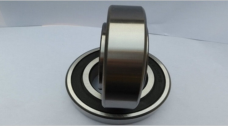 extended inner ball bearings 87500/87600/88500 series