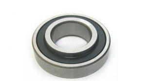 miniature extended inner bearings