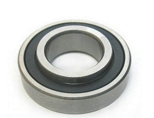 Miniature Extended Inner  Bearings