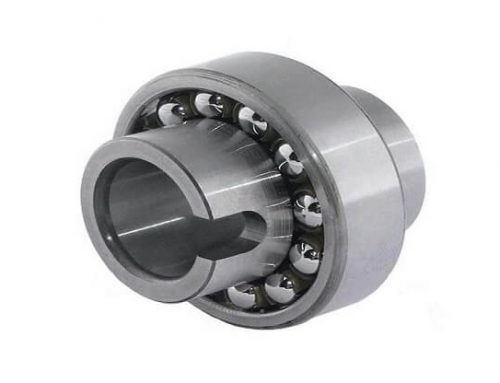 Extended Inner Self-Aligning Ball Bearings 11000 Series