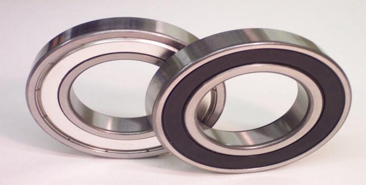 inch 1600 sereis ball bearings