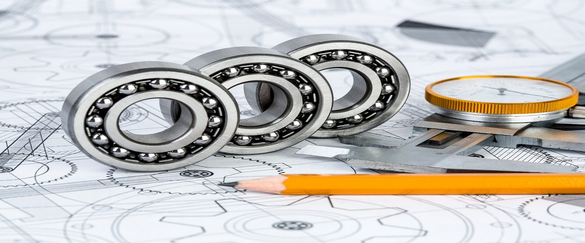 ktaiballbearing design drawing banner