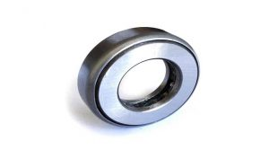 Thrust Bearings B Series