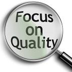 Quality-Management-System-Logo