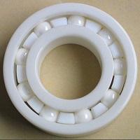 ZrO2 ceramic rings