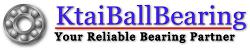 ktaiballbearing Logo