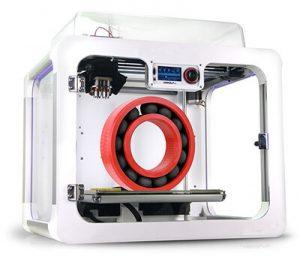 3d printer bearing