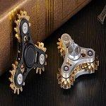 4 gears hand spinner