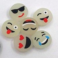 emoji for counterweight