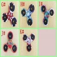 meisai fidget spinner styles2