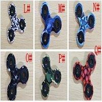 meisai fidget spinner styles3