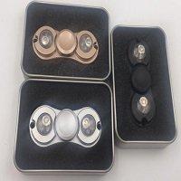 package for led lights hand spinner